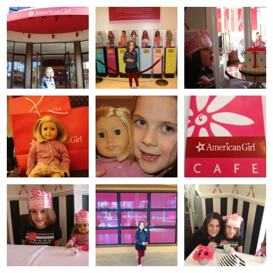 Jet-Set-Tot-American-Girl-Store-The-Grove-LA