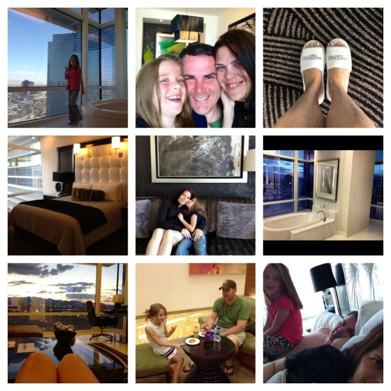 Aria-Las-Vegas-Family-Travel