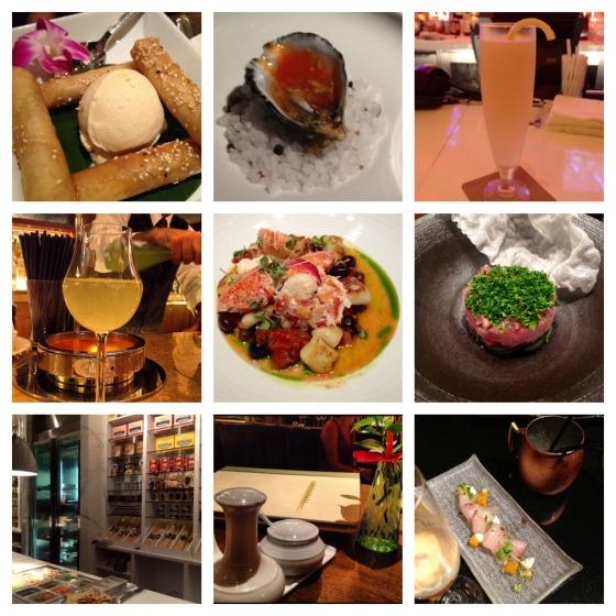 Aria-Las-Vegas-Fine-Dining