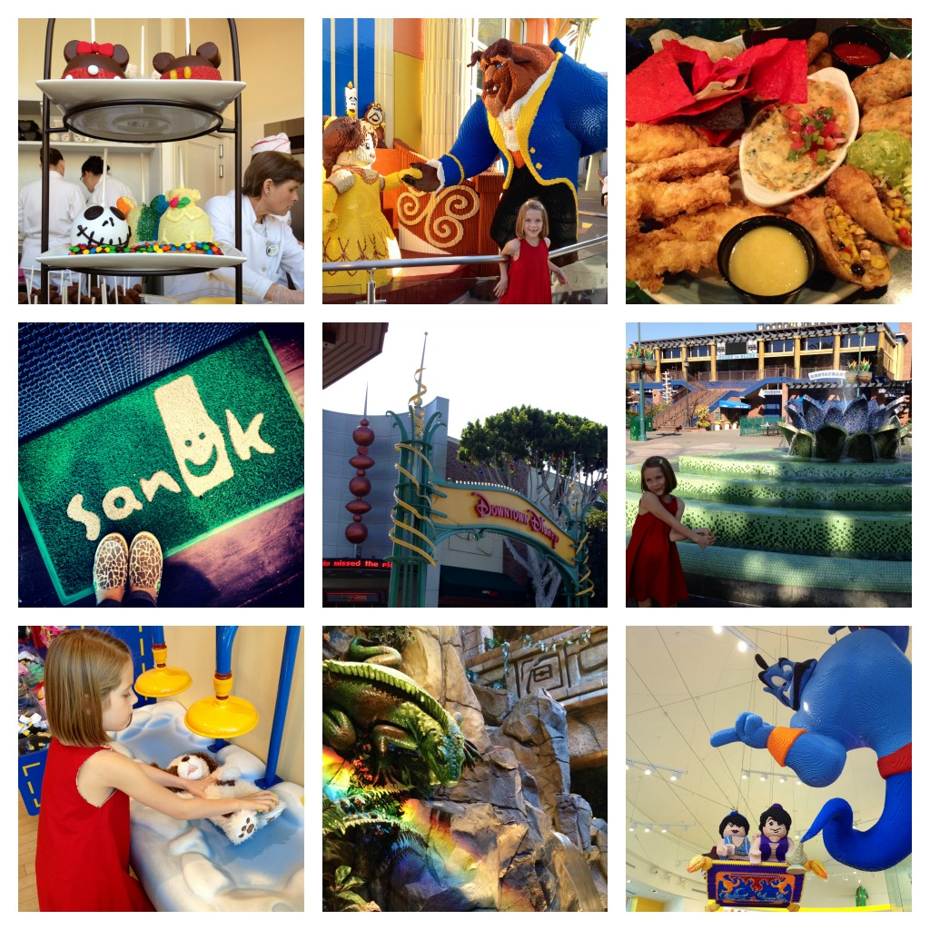 Disney World Top 6 Special Events | Disney World Blog Discussing Parks ...