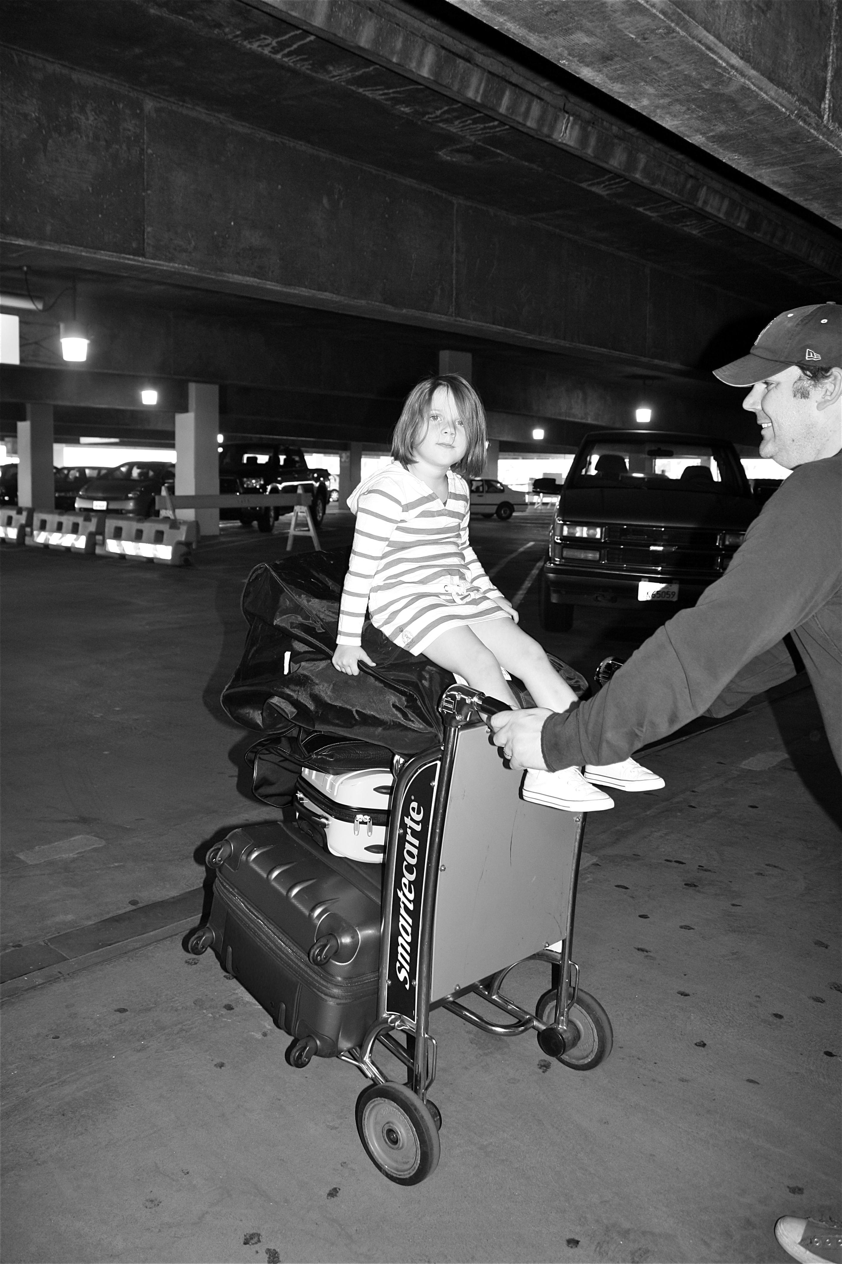 The JetSet Family Travel Blog