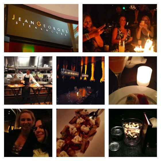 Jet-Set-Family-Jean-Georges-Steakhouse-Vegas