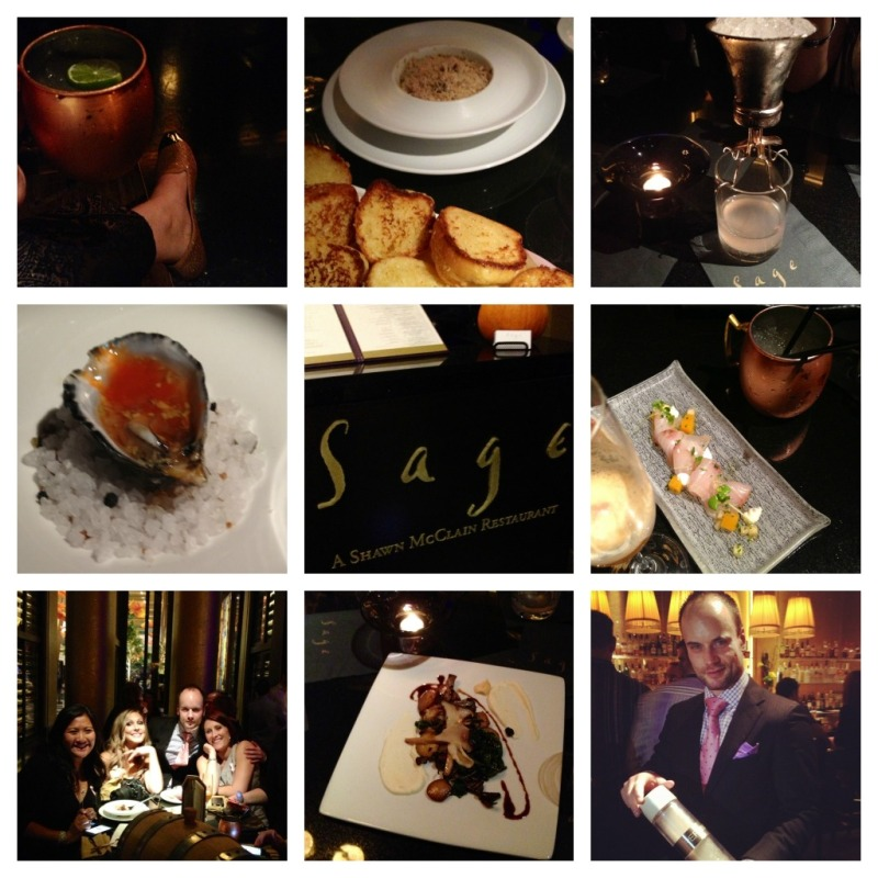 Sage-at-ARIA-Las-Vegas-Jet-Set-Family