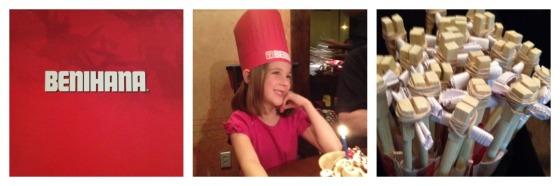 1-Benihana_Kabuki_Kids_Chefs_Table_Jet-Set-Family