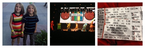 Yo-Gabba-Gabba-Live-Honda-Center