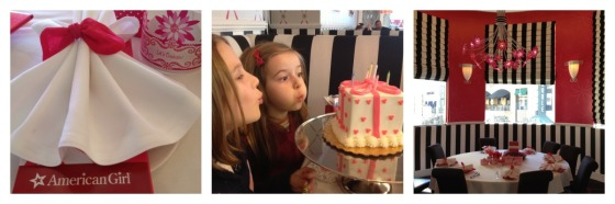 American-Girl-Cafe-Birthday-The-Jet-Set-Family