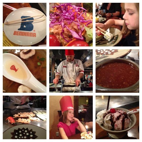 Benihana_Kabuki_Kids_Chefs_Table_Jet-Set-Family