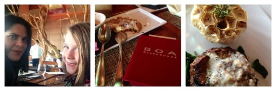BOA-Steakhouse-Santa-Monica-Jet-Set-Family