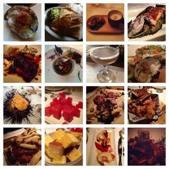 Five-Crowns-Corona-del-Mar-Chefs-Supper