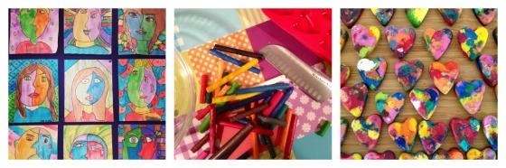 DIY-Valentine-Heart-Crayons