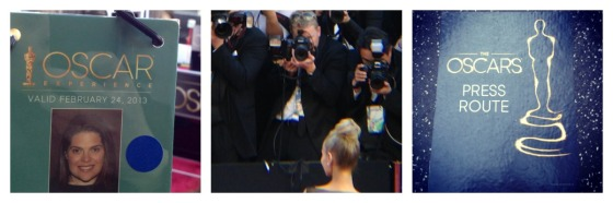 The_Academy_Awards_Oscars_Red_Carpet_2013