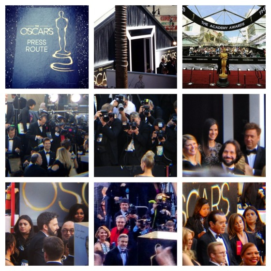 Oscars_Red_Carpet_Candids