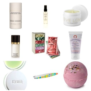 Best_Travel_Sized_Beauty_Products