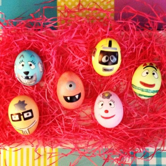Yo-Gabba-Gabba-Easter-Eggs