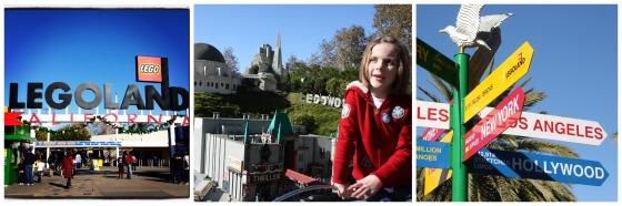 Legoland_California_San_Diego