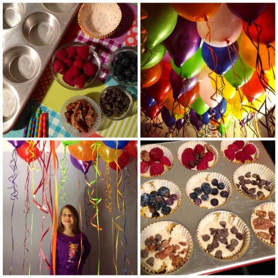 Pancake_Muffins_Birthday_Breakfast
