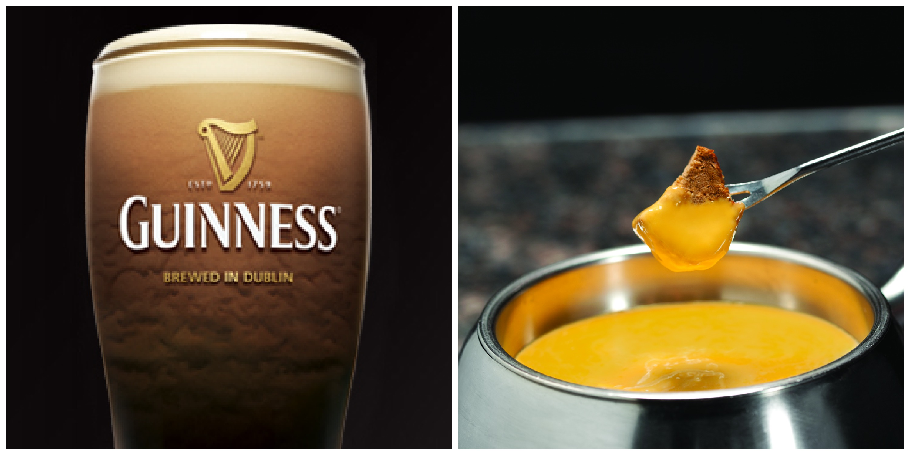 The_Melting_Pot_Aged_Irish_Cheddar_Fondue_Dip_with_Guinness