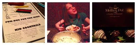 The_Melting_Pot_Kids_Menu_Cheese_Recipe