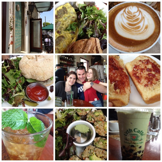 Urth_Caffe_Santa_Monica_Lunch_Breakfast_Menu