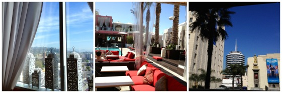 W-Hollywood-Hotel-Pool-Drais