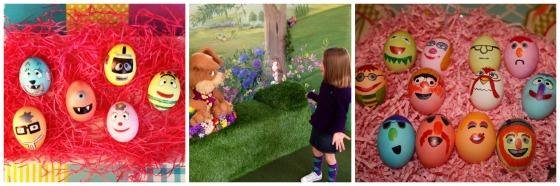 Yo-Gabba-Gabba-Muppet-Easter-Eggs