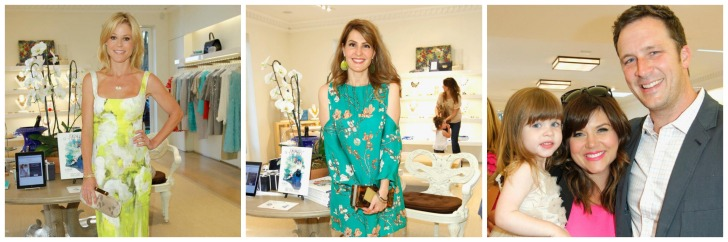 OSCAR-DE-LA-RENTA-MELROSE-CELEBRITIES