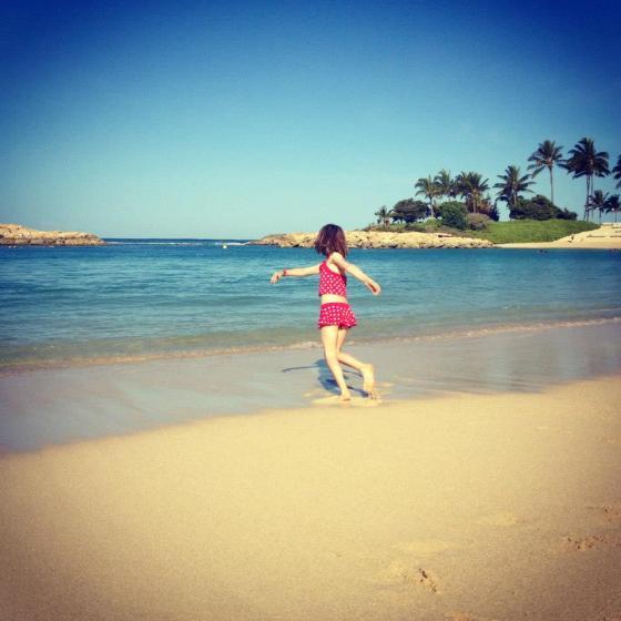 jsf-tiny-dancer-in-the-sand-disney-aulani