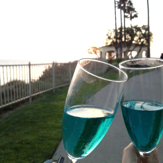 Ritz-Carlton-Laguna-Niguel-Mom-2.0-Summit-Jet-Set-Family-