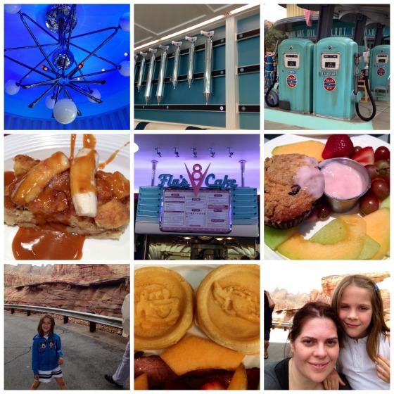 Flo-V8-Cafe-Disney-California-Adventure-Cars-Land